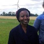 Sara Namirembe
