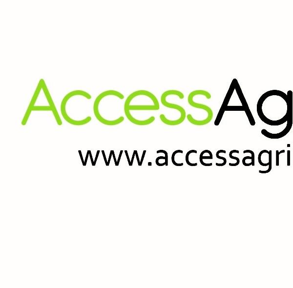 https://www.ccrp.org/wp-content/uploads/2019/12/Access-Agr_-CMYK_with-URL-v2-01-003.jpg