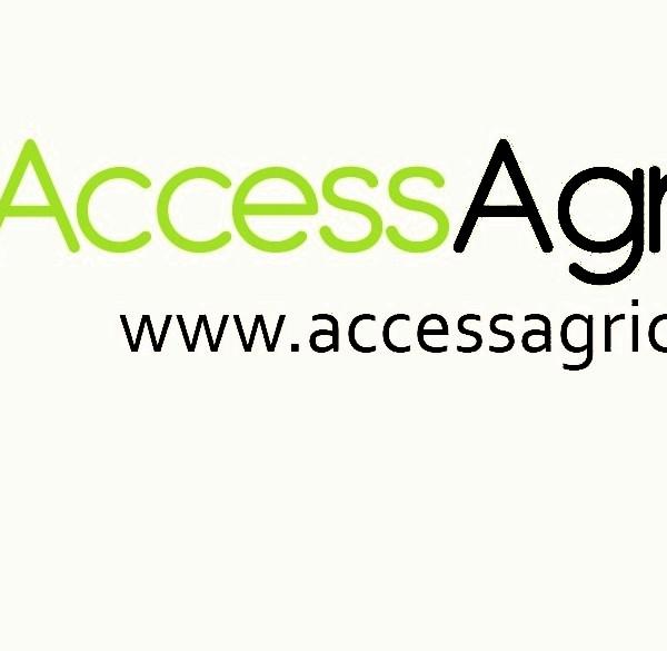 https://www.ccrp.org/wp-content/uploads/2019/12/Access-Agr_-CMYK_with-URL-v2-01-003.2.jpg
