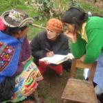 Yanapai Peru