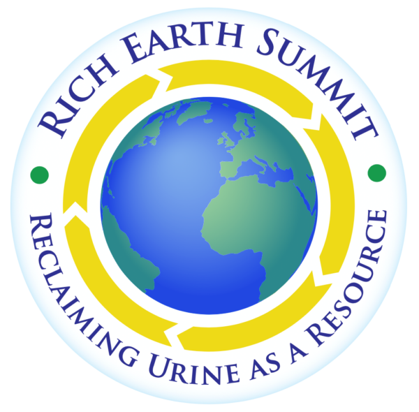 https://www.ccrp.org/wp-content/uploads/2020/08/rich-earth-pic.png